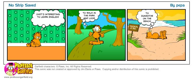 I also found interesting the tool called garfield.It has nearly the same features and it also gives a hint of fun.