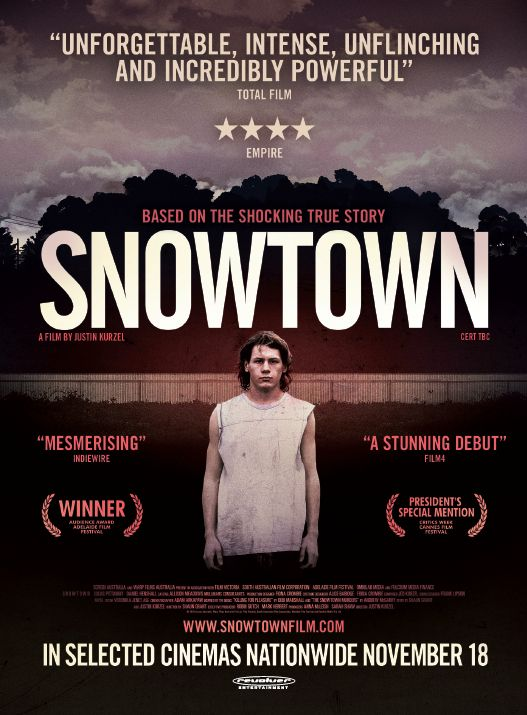 Snowtown Murders