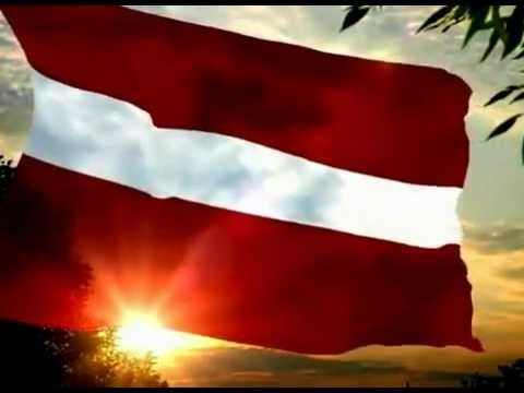 Image result for latvian NATIONAL DAY