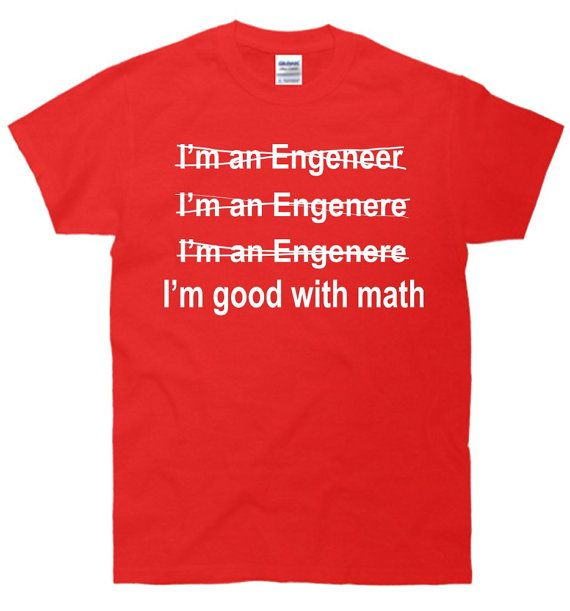 Cool Math Caveman : Best images about cool t shirts on pinterest funny