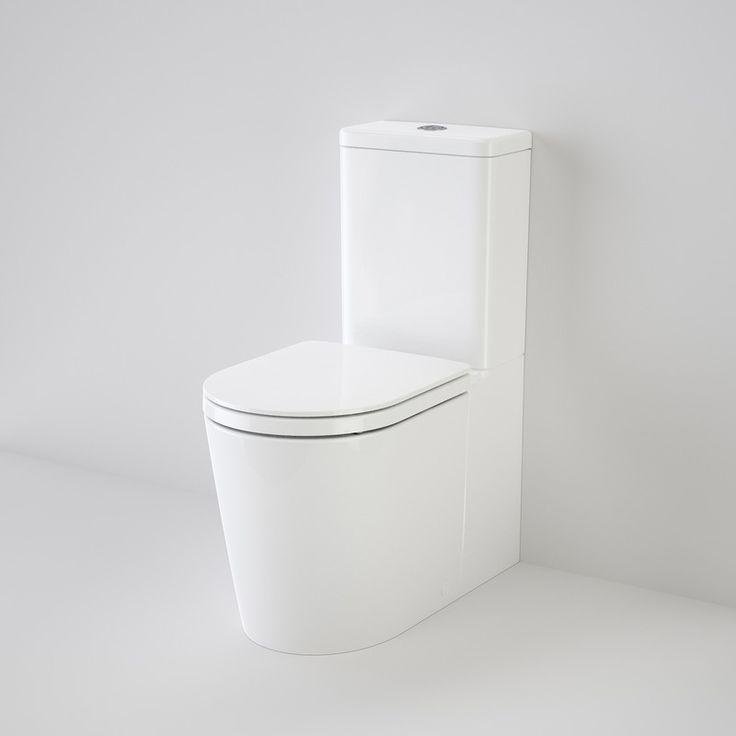 766200W Liano Wall Faced Closed Couple Toilet Suite Image 1772x1772.jpg https://mail-attachment.googleusercontent.com/attachment/u/0/s/?view=att&th=14a83fb83f19595e&attid=0.1&disp=attd&safe=1&zw&saduie=AG9B_P-u0LwgCTS5pQJBDAeUAwPl&sadet=1419554044767&sads=WFOIMKJlZ7Ibu0bxNQeJLuQRii4