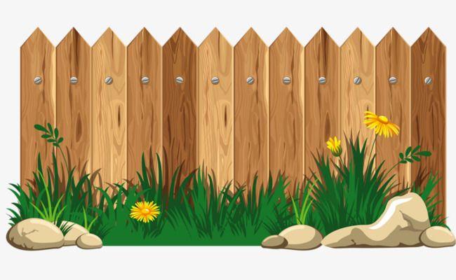Derevyannyj Zabor Wooden Fence Fence Old Fences