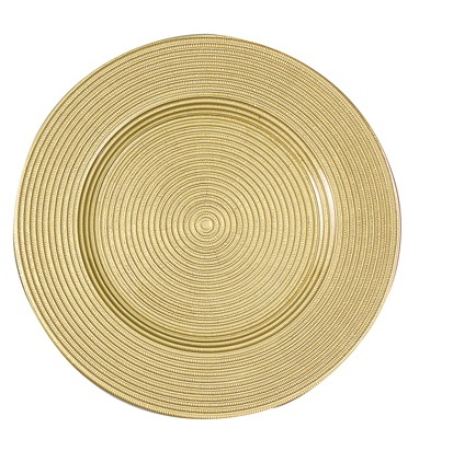 plates rope plates 14 wholesale charger plates wholesale gold charger