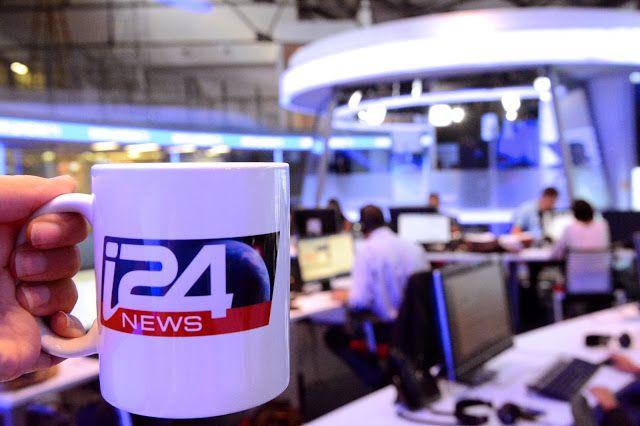Pemberontak Syiah Houthi Izinkan TV Zionis Beroperasi di Yaman  Headlineislam.com - Pemberontak Syiah Houthi dilaporkan telah memberikan izin kerja channel televisi berita Zionis Israel untuk mengudara di wilayah Yaman. Kabar ini disampaikan seorang pejabat senior Yaman yang minta dirahasiakan identitasnya. Pemberontak telah memberikan izin operasi kepada saluran berita internasional berbasis Zionis Israel I24news untuk mengudara di wilayah yang dikuasai kelompok Syiah Houthi dan sekutunya…