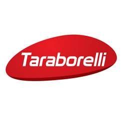 Taraborelli - Sucural Microcentro