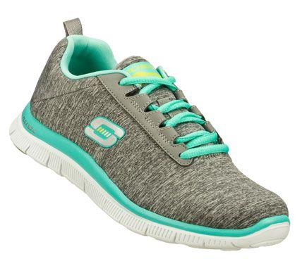 38ab6de2627 Buy SKECHERS Women s Flex Appeal - New Rival Athletic Sneakers only  70.00