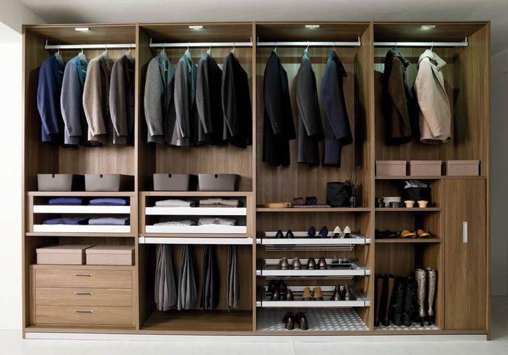 interno armadio