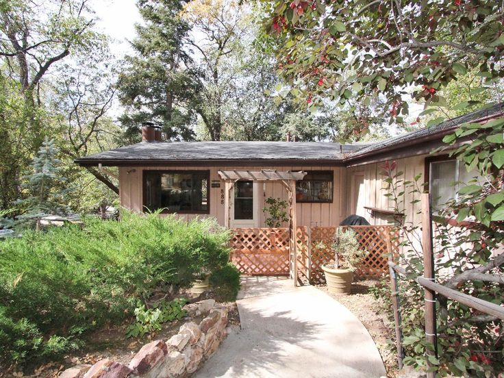 17 best images about we moving to big bear 2014 on for Big bear cabins pet friendly