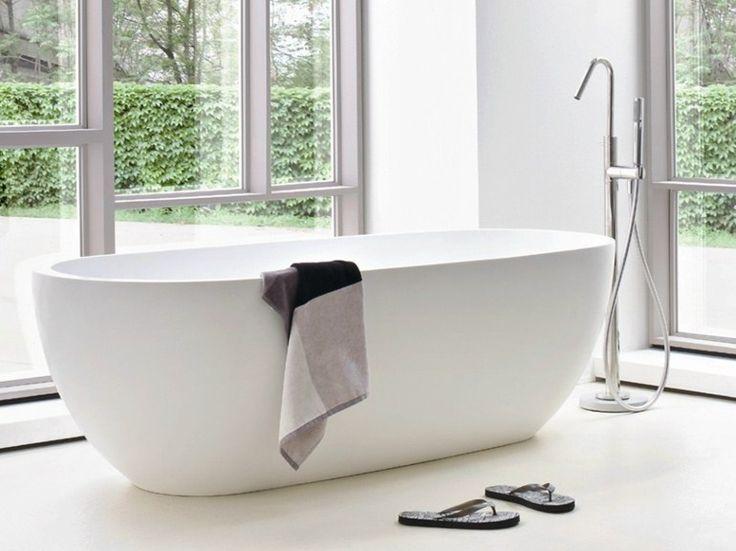 17 migliori immagini su casa l s su pinterest loft for Miroir 70x170