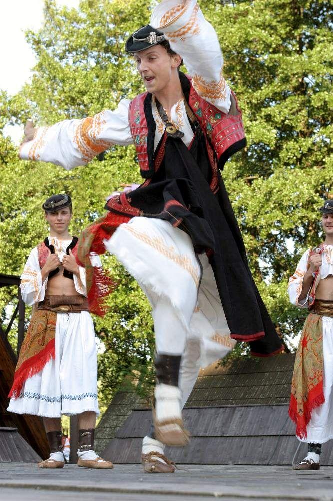 Detva Folklore Festival - 2004 IMG_0208 fixed.jpg (666×1000)
