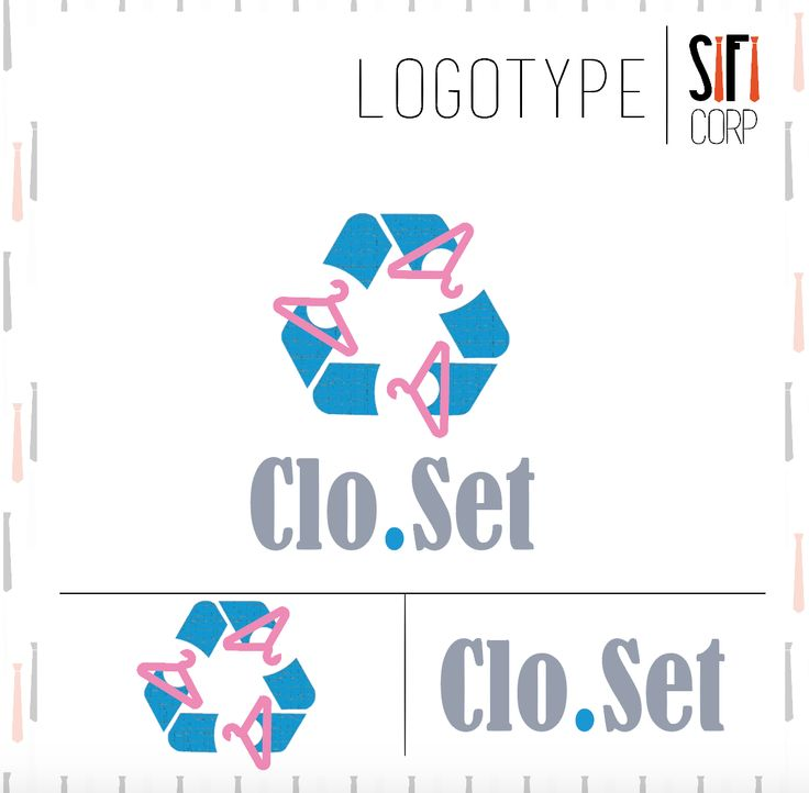 logotype sificorp