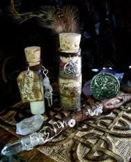 Gay Love Spells in USA. I have charms and spells to fix all issues and problems in matters concerning gay love affair issues, fixing gay marriages, making someone love you, bring back a gay lost lover, stopping / winning a gay divorce and much more.  call / whats-app: +27633273437   #authentic Gay Love Spell in USA #authentic Gay Love Spells in USA #Best Gay Love Spells in USA #effective Gay Love Spell in USA #effective Gay Love Spells in USA #gay love spell #Gay Love Spe