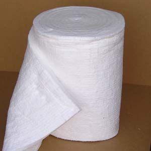 Inswool Ceramic Fiber Blanket (kaowool)