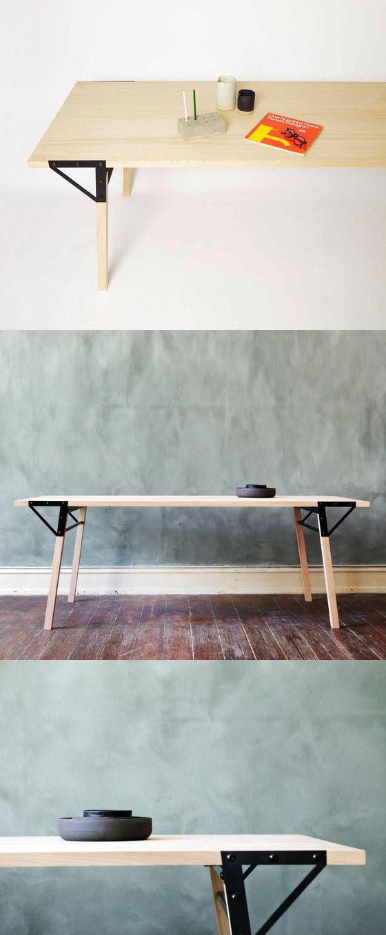 Frama A/l/o T1 Table