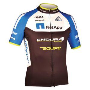 Team NetAPP-Endura (GER)