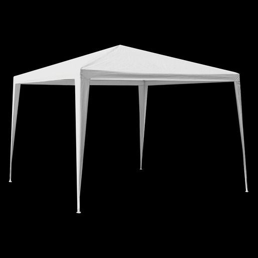 Tonnelle 3 X 3 X 2m40 La Foir Fouille 24e99 In 2020 Folding Table Home Decor Decor