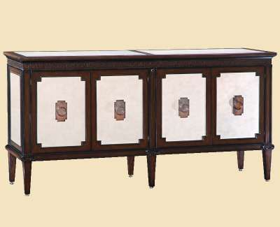 reclaimed bedroom furniture 82 best china cabinets buffets sideboards images on 13043