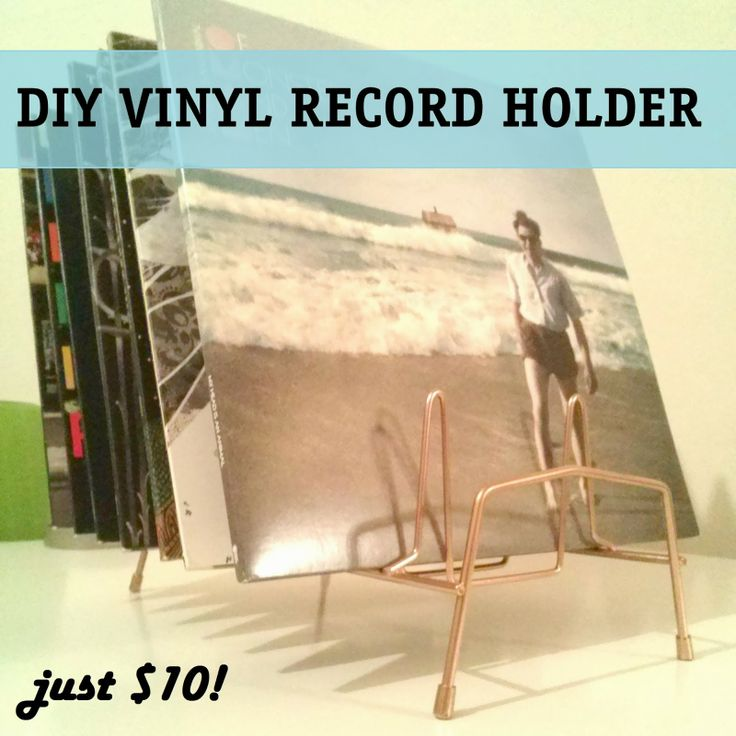Vinyl Record Book Cover Diy : Best images about spray paint on pinterest how to