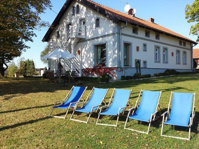 TRAVELICIOUS: Gdzie na weekend? 13 miejsc z klimatem w Polsce część 4