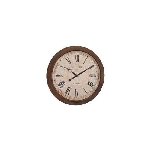 Cobb & Co. Clocks Australia Outdoor Antique Clock