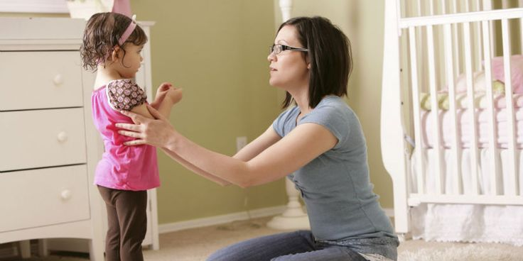 Παράδειγμα τιμωρίας & λογικής συνέπειας για «Υπεύθυνα» παιδιά ,της Μαρίας Κωνσταντινοπούλου
