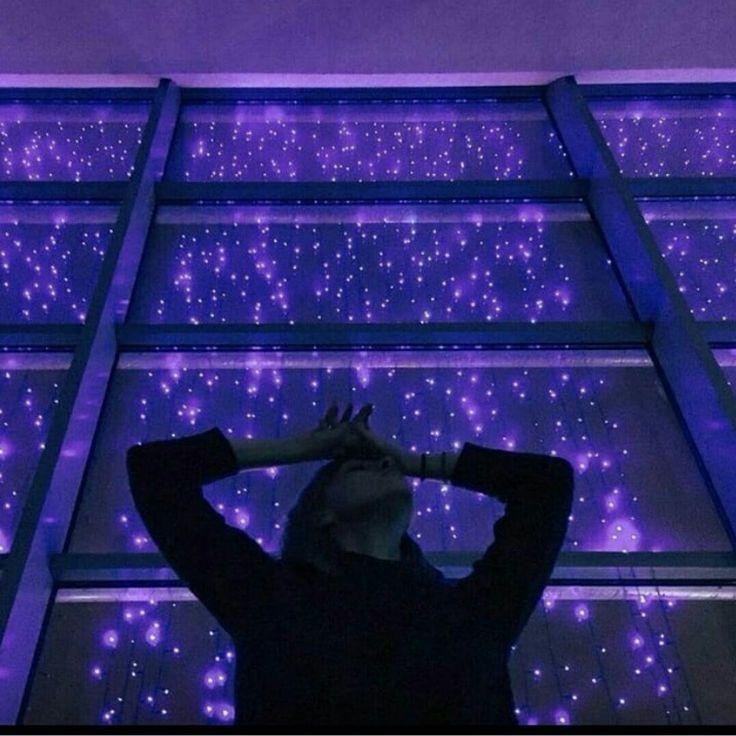 уже фиолетовые картинки топ предстала образе