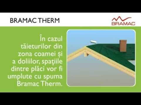 BRAMAC   Therm