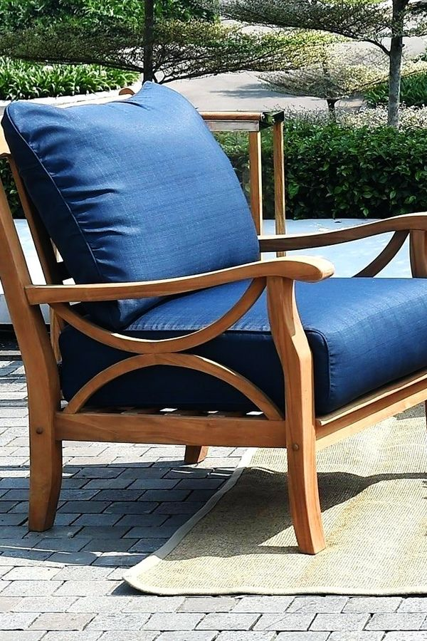 Teak Patio Furniture Why Is It The Best Choice Teak Patio Furniture Refinished Patio Furniture Wood Patio Furniture
