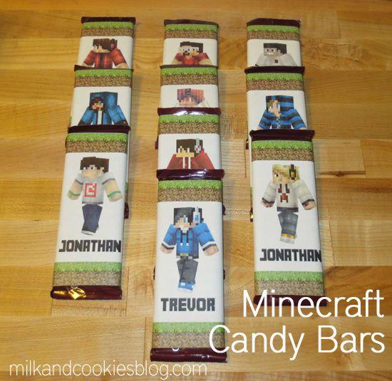 686 best Minecraft Printables images on Pinterest   Minecraft ...