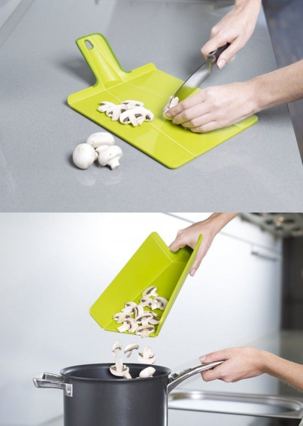 50 Cool Kitchen Gadgets That Would Make Your Life Easier | How To...DIY  Ideas, U0026 Home Decor | Pinterest | Kitchen Shelf Inspiration, Kitchen Gadgets  And ...