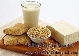 Можно ли есть пациенты при хронической почечной недостаточности? http://www.kidneyfailurehospital.com/diet/203.html