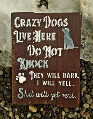 I need this sign so bad!!! #labradorretriever