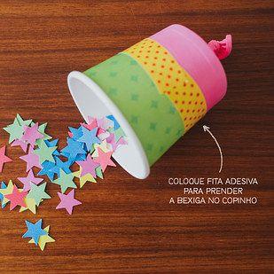 http://www.buzzfeed.com/clarissapassos/brincadeiras-de-carnaval-criancas