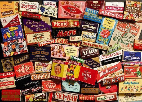 Стратегия продвижения знакомых всем шоколадных батончиков — больше, чем маркетинг. Это настоящее достижение в области анализа человеческого поведения, раскрывающее тайну формирования новых привычек. Но чтобы понять данную взаимосвязь, начнем повествование с самого начала. Немного науки В 1952 году экономист по имени Хокинс Штерн (Hawkins Stern) при Стэндфордском исследовательском институте в ...