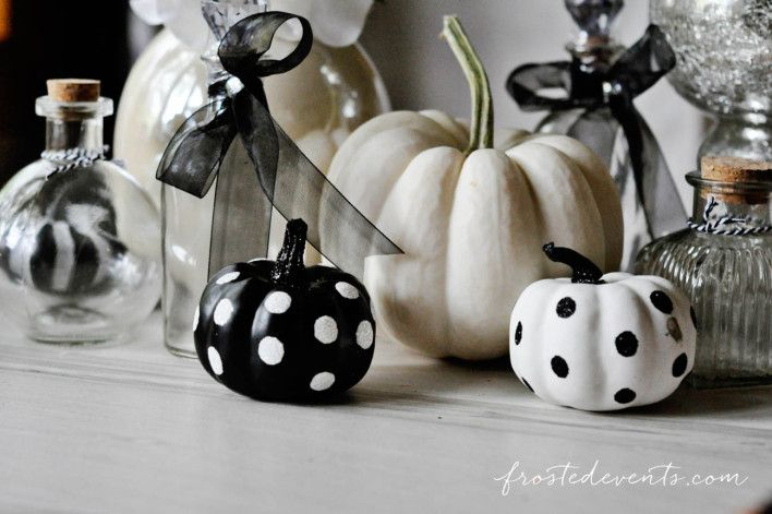 1277 Best Halloween Images On Pinterest Happy Halloween Halloween Stuff And Halloween Ideas