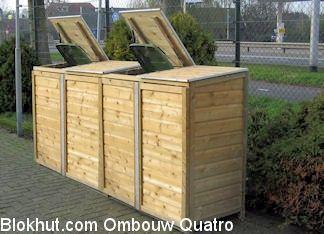 quatro_container_ombouw_voor_4_kliko_s_1.jpg 324×234 pixels