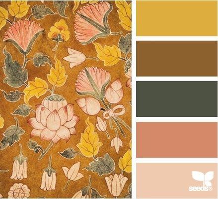 осень,осенние цвета,декор дома,декор дома своими руками,желтые интерьеры,гербарий