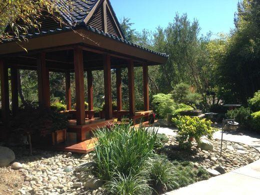 140 Best Arboretums Botanical Gardens Images On Pinterest Botanical Gardens Japanese