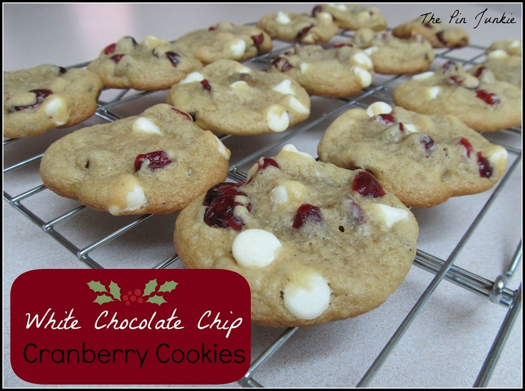 1000+ images about christmas recipes on Pinterest