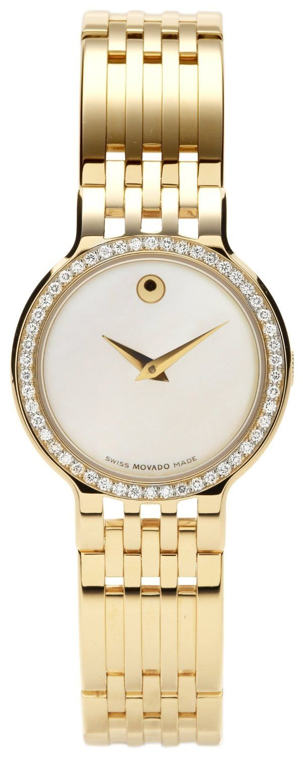 17 best images about for movado on