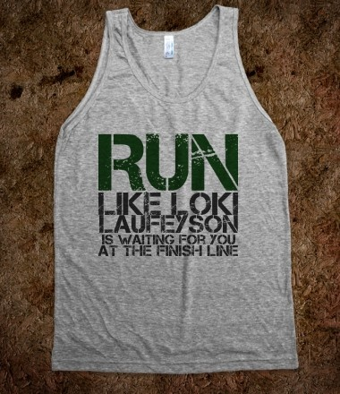 Something I need to get for my next running session :D