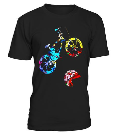 "# BMX MOUNTAIN BIKE T-Shirt MTB Jersey BIKING Shirt GREAT GIFT .  Special Offer, not available in shops      Comes in a variety of styles and colours      Buy yours now before it is too late!      Secured payment via Visa / Mastercard / Amex / PayPal      How to place an order            Choose the model from the drop-down menu      Click on ""Buy it now""      Choose the size and the quantity      Add your delivery address and bank details      And that's it!      Tags: American Bicycle BMX…"