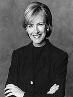 images of judy woodruff | Judy Woodruff