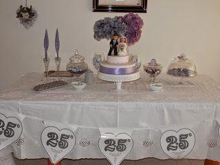 Torte per te: wedding cake