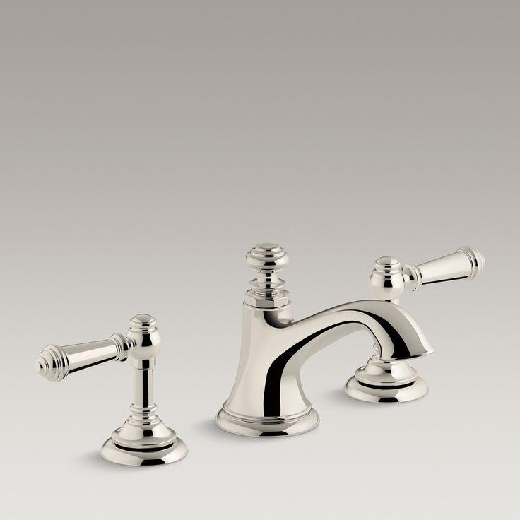 41 best Bathroom Plumbing Fixtures images on Pinterest | Bathroom ...