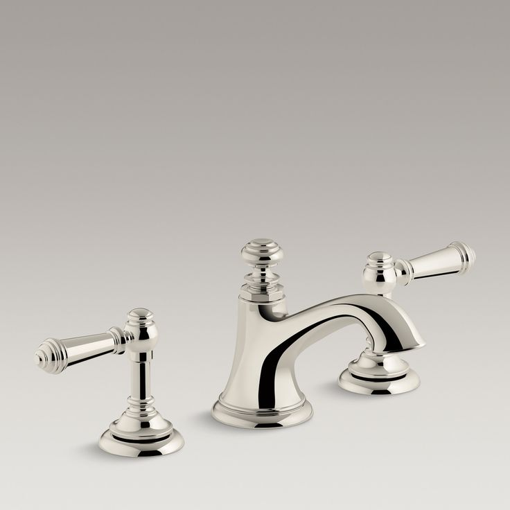 Find This Pin And More On Bathroom Faucets Fixtures