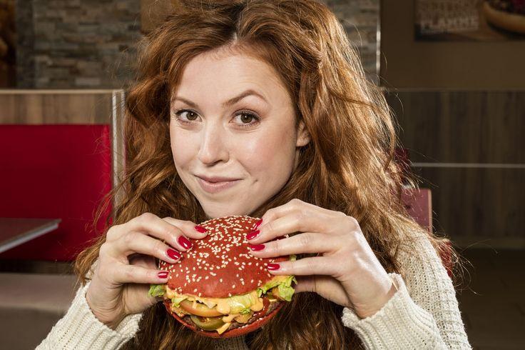 Angriest Whopper bei Burger King - der Wutbürger unter den Burgern: http://netzpropaganda.de/angriest-whopper-burger-king/
