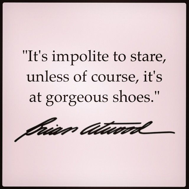 Brian Atwood quote #quotes #quotiful Create your own picture quote and download the app at www.quotiful.com                                                                                                                                                     More