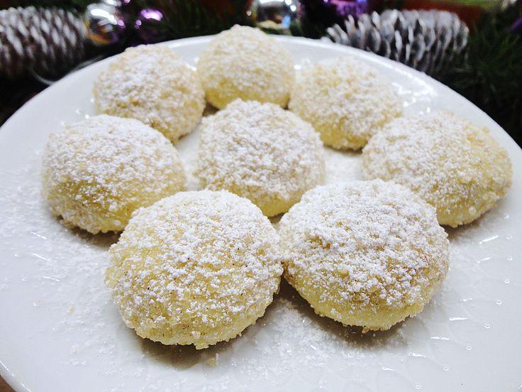 Butterhupferl, ein leckeres Rezept aus der Kategorie Kekse & Plätzchen. Bewertungen: 640. Durchschnitt: Ø 4,6.