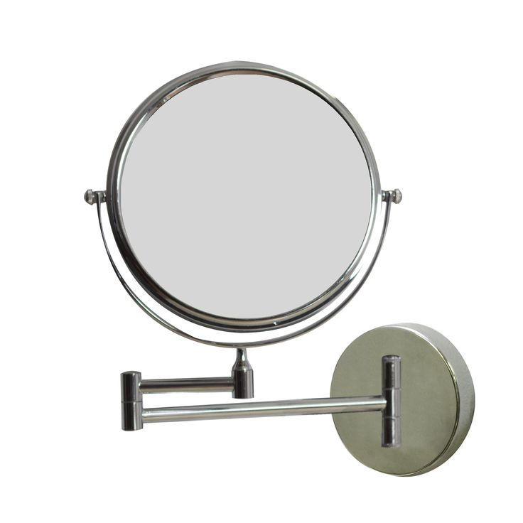 Wall Mounted Magnifying Mirror 15x beautiful wall mounted magnifying mirrors for bathrooms pictures